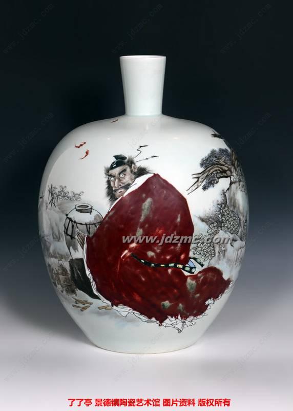浅谈传统审美观对现代生活陶艺设计的影响